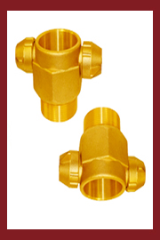 Brass Hose Couplings Fire Hose Fittings - brascomponents com